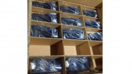 BENZ Packaging VCI Bags